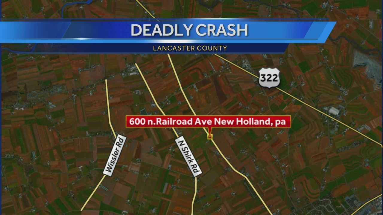 3.31.14 lancaster county crash.jpg