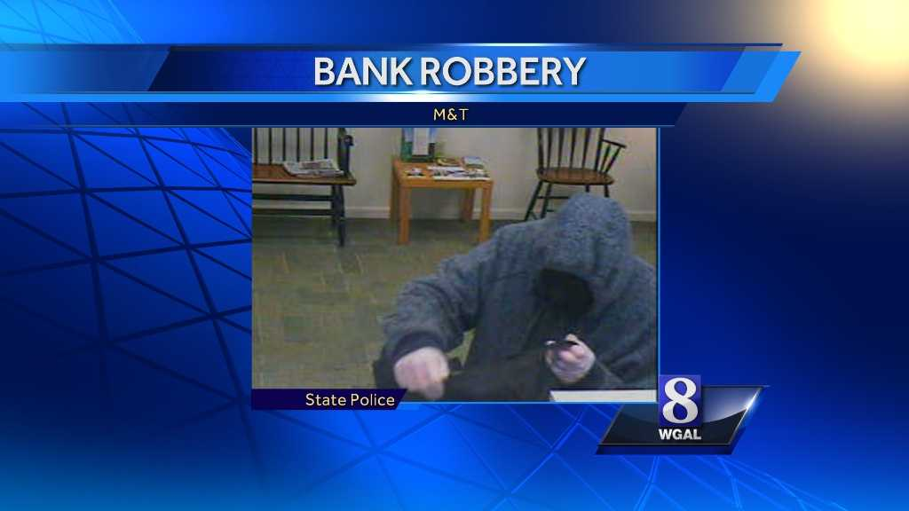 4.10.14 bank robber