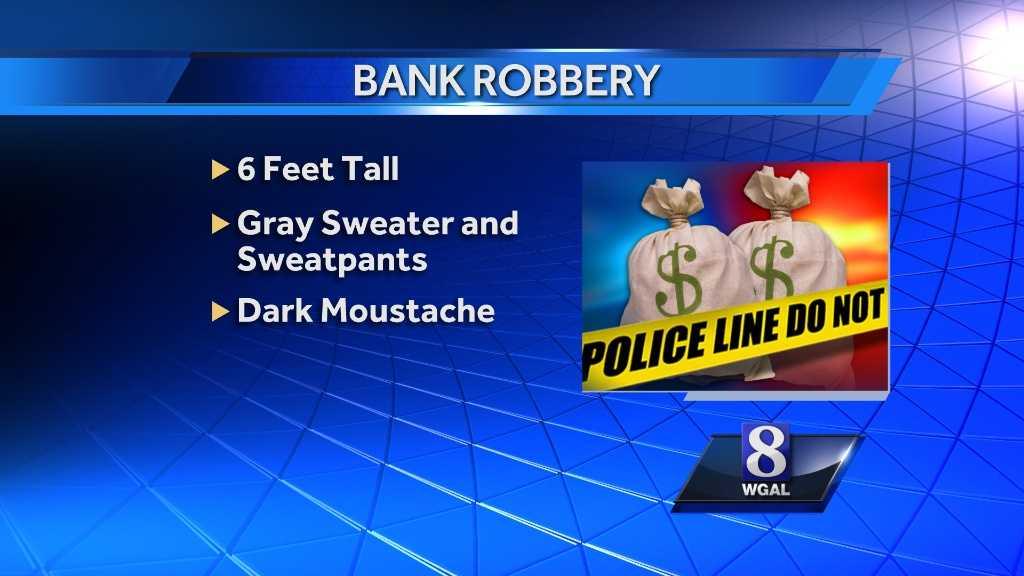 4.14.14 bank rob pic