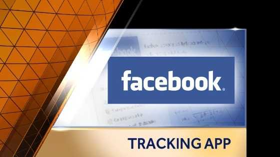 4.18.14 Facebook tracking pic