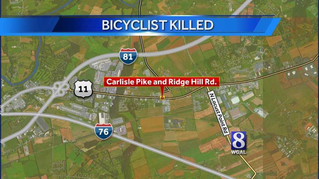 4.24.14 bicyclist killed.jpg