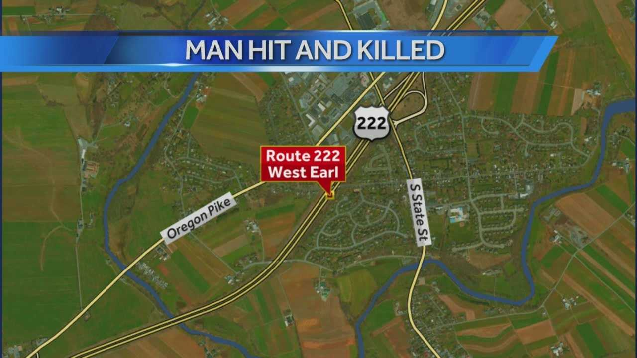 4.25.14 pedestrian fatal map
