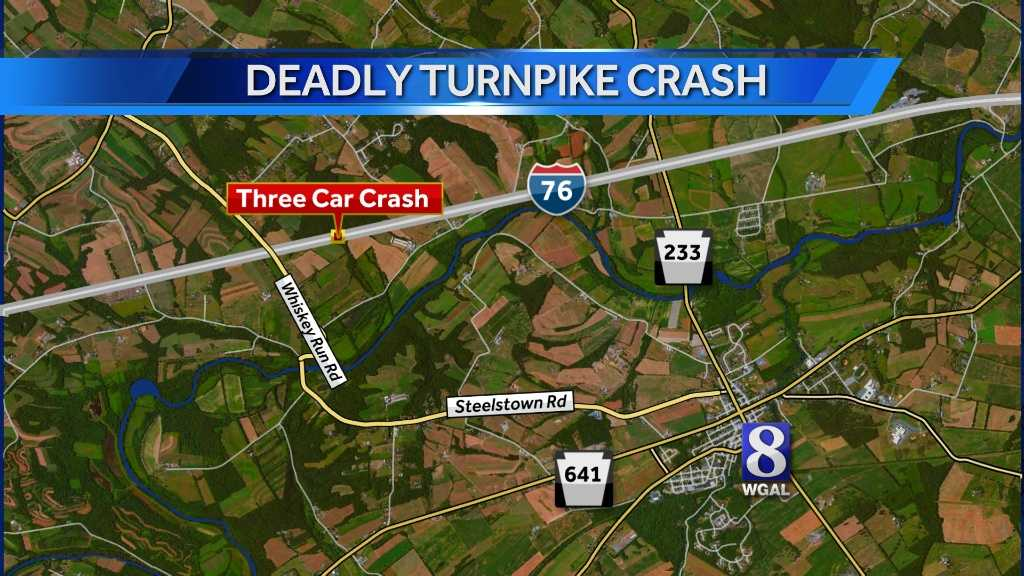 5.1.14 Turnpike crash.jpg