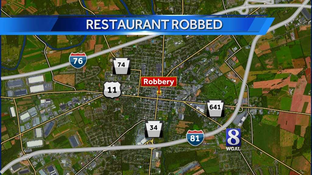 5.1.14 robbed