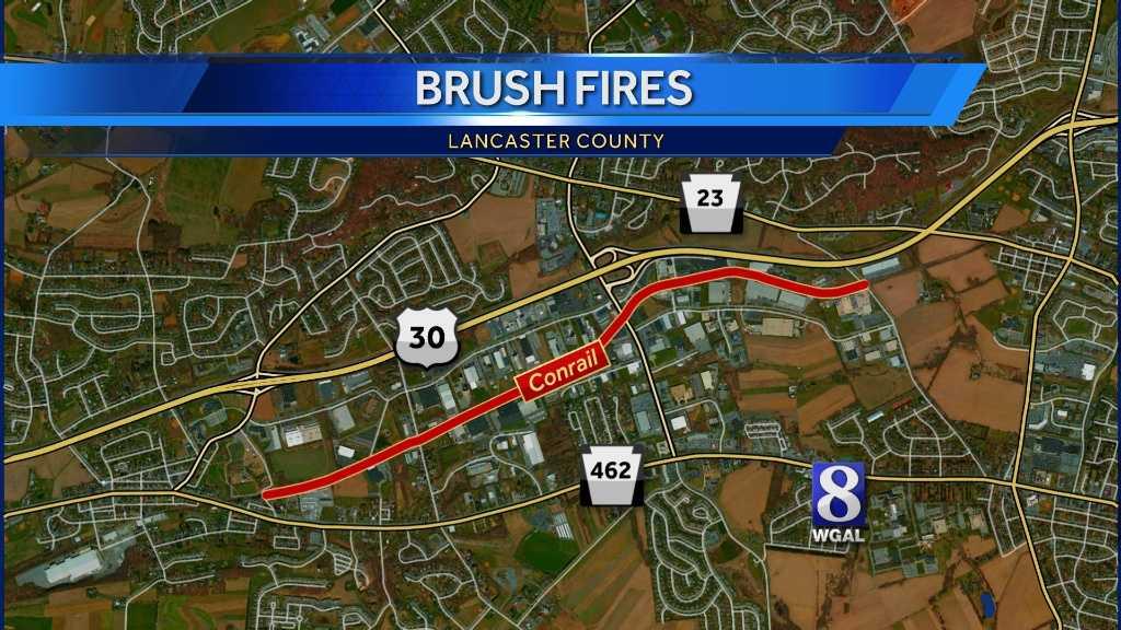 5.20.14 brush fires.jpg