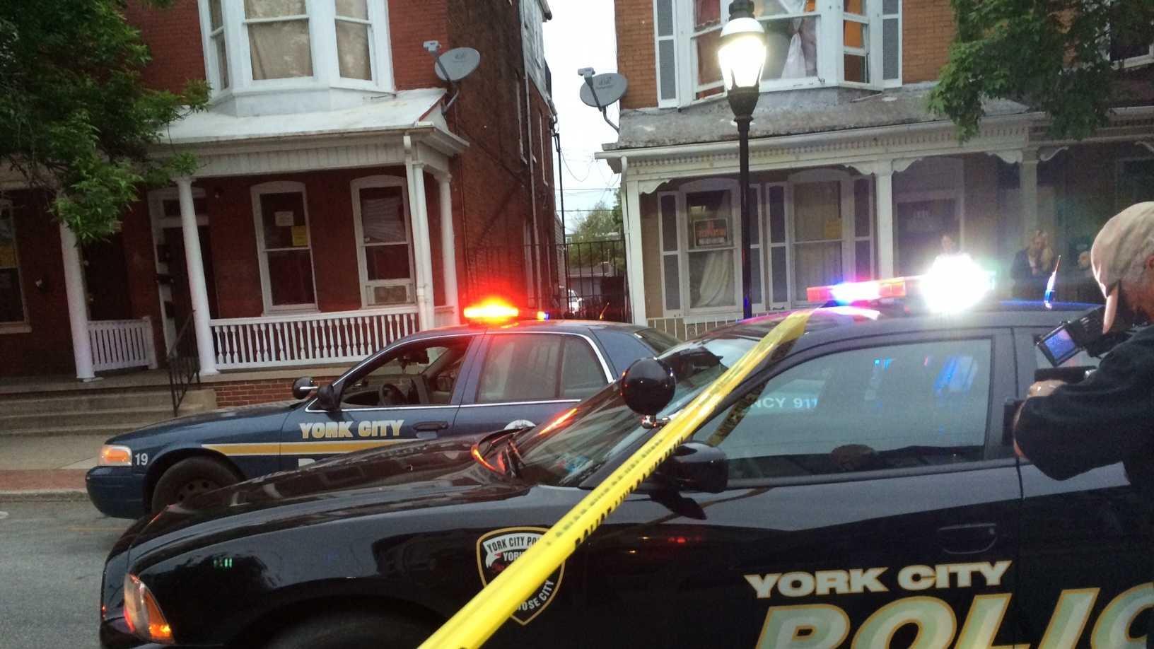 5.20.14 York shooting 05.JPG