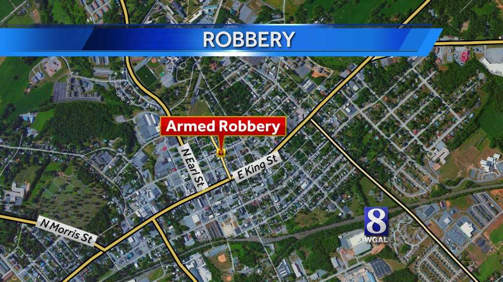 5.27.14 shippensburg robbery map