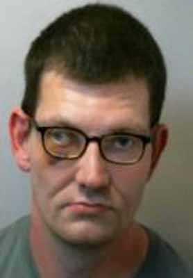 megan law sex offenders list pa in Henderson