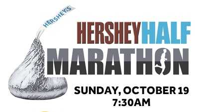 Support The Children's Miracle Network. Get Ready For The Run!