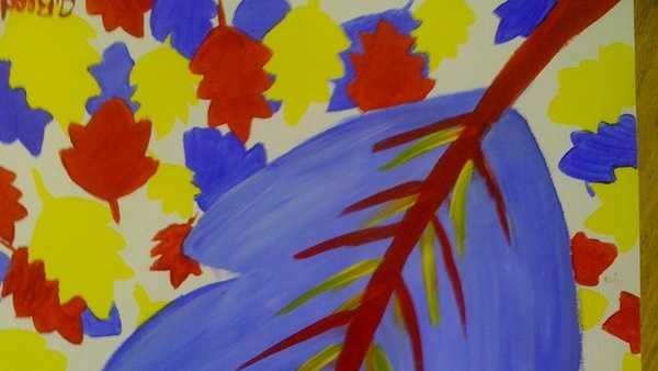 """Learn more about """"Arts4Literacy"""" at www.barakarts.org."""