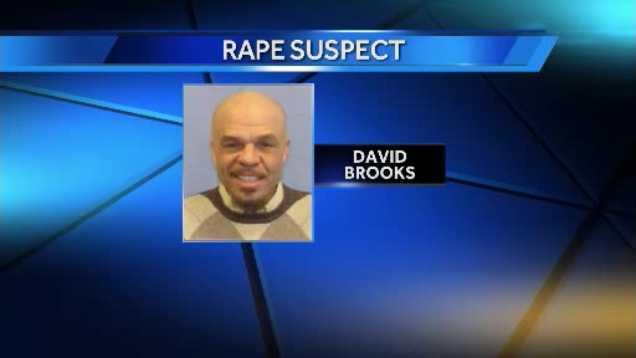 6.5.14 rape suspect pic