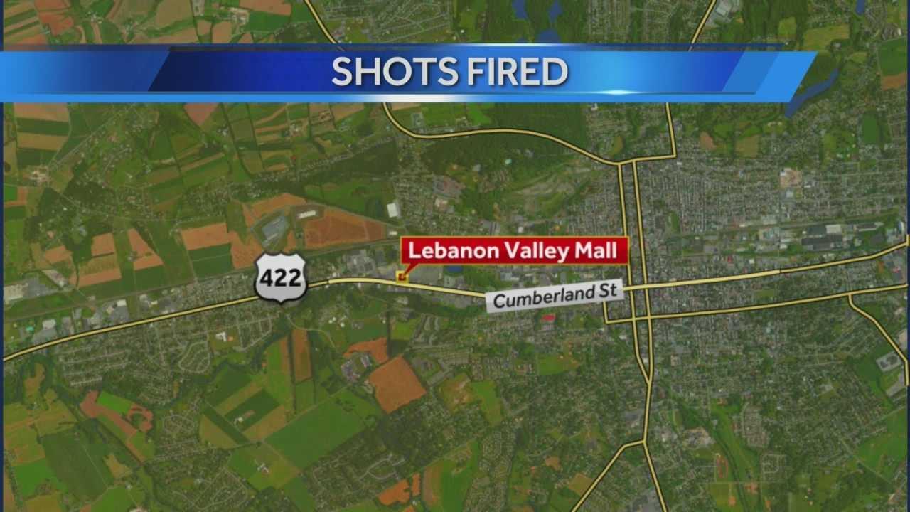 6.6.14 lebanon shots fired.jpg