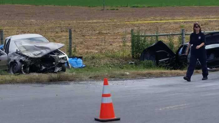 6.10.14 fulton fatal 016.10.14 fulton fatal 01.jpg