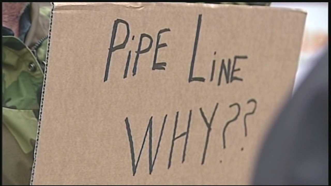 img-Lanc pipeline mtg 6 11 14