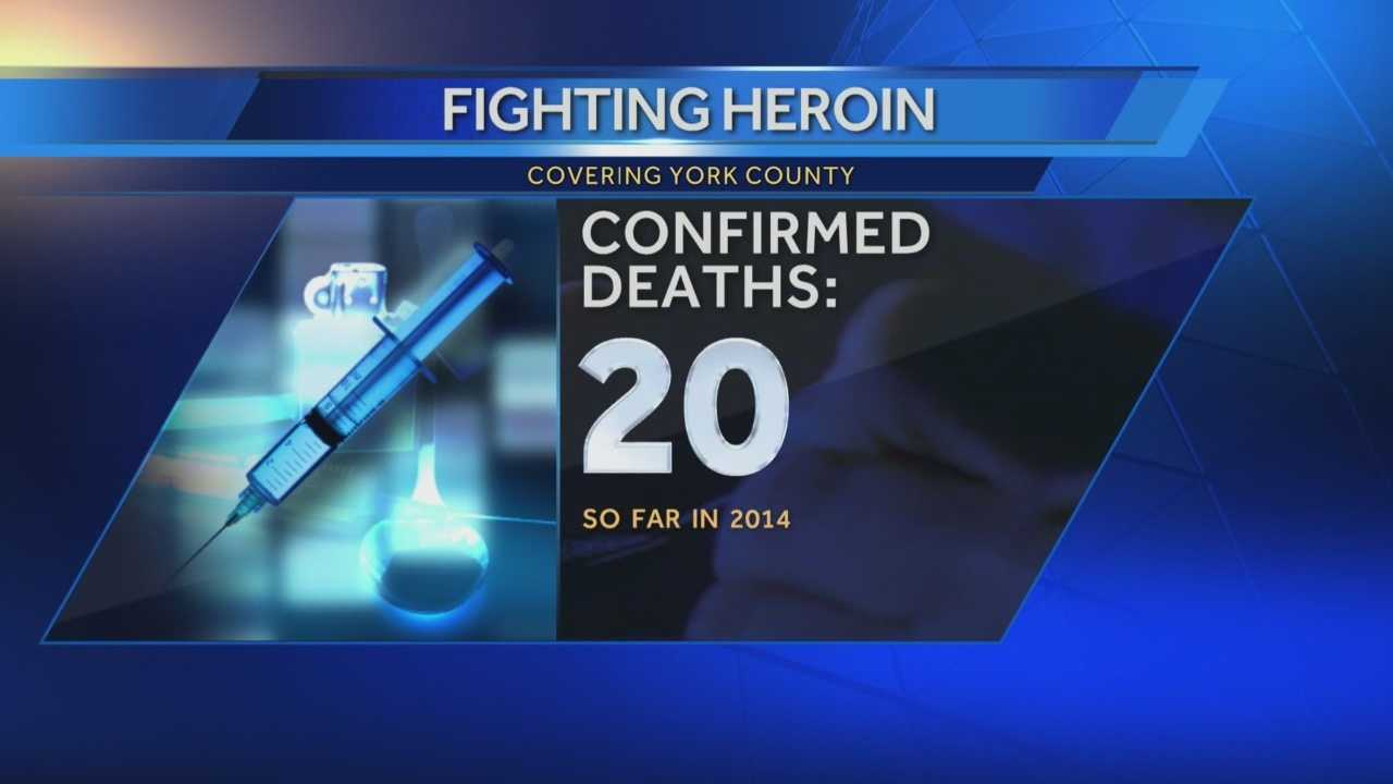 6.12.14 york heroin rally