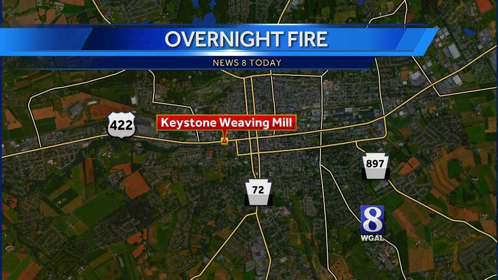 6.17.14 weaving mill fire.jpg