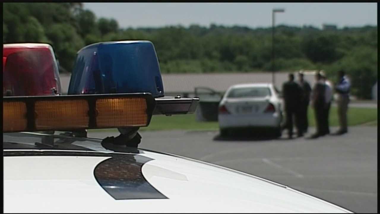 6.20.14 lanc police chase