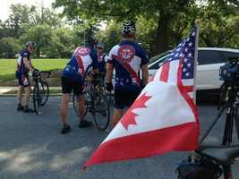 Visitwww.canamveterans.orgto learn more.