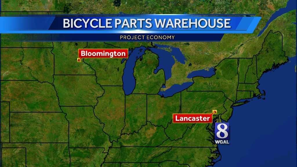 7.1.14 bike parts warehouse.jpg