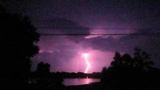 7.2.14 storm pic