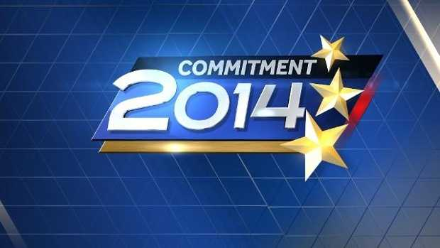 commitment 2014 pic