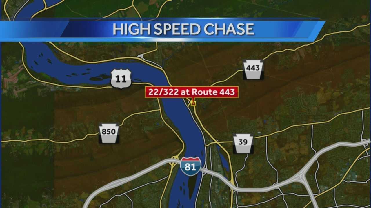 7.7.14 motorcylce chase.jpg