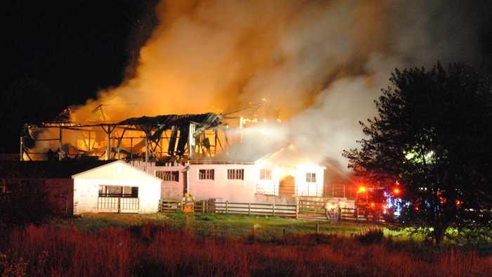 7.8.14-barn-fire.jpg