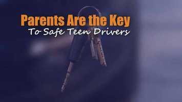 Among drivers with BAC levels of 0.08 % or higher involved in fatal crashes in 2010,  more than one out of every 3 were between 21 and 24 years of age (34%). The next two largest groups were ages 25 to 34 (30%) and 35 to 44 (25%).
