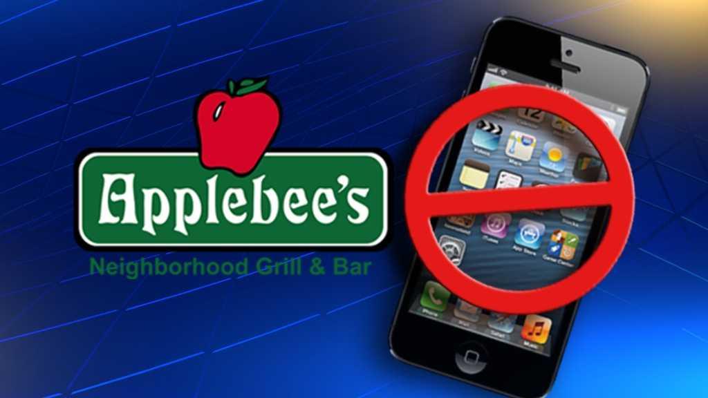 7.11.14 apple pic