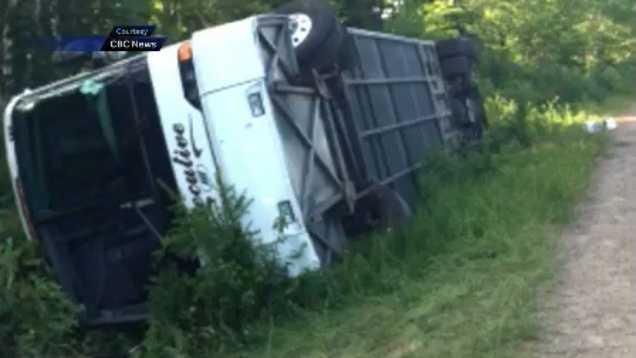 7.14.14 bus crash pic