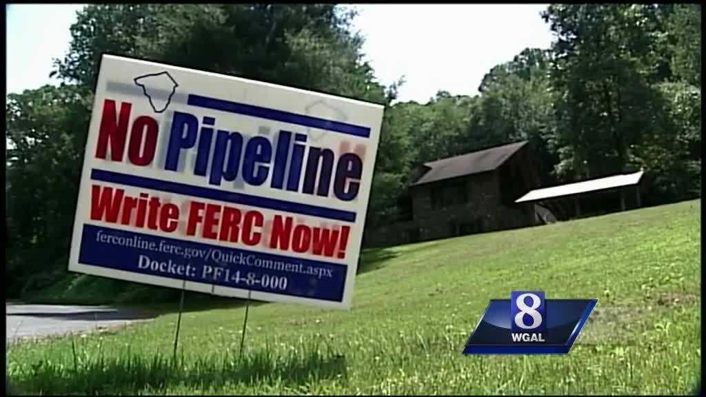 7.22.14 pipeline path