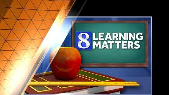 8.13.14 learning matters graphic