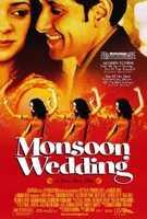 2. Monsoon Wedding