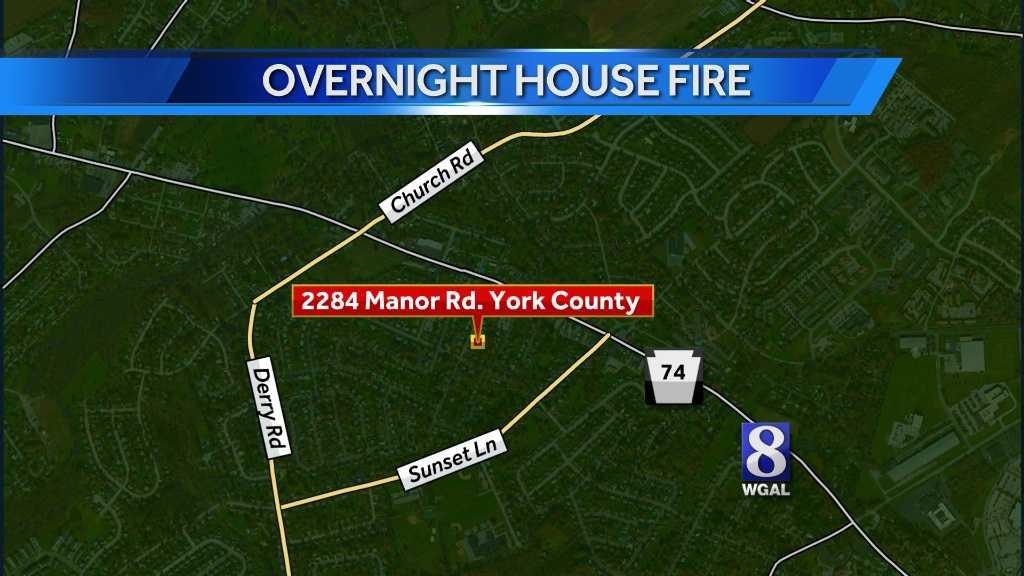 8.21.14 york house fire.jpg