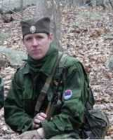 Tuesday, September 16, 2014: Police announced they are searching for Eric Matthew Frein, 31 of Canadensis, Monroe County in connection with the shooting of two Pennsylvania State troopers.