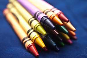 The invention was sold to the Crayola Company who sold the first box of Crayola Crayons for a nickel in 1903.(Source: pabook.libraries.psu.edu)