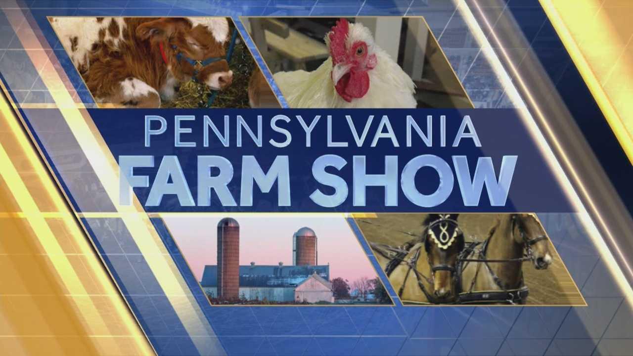 PA farm show 17.15