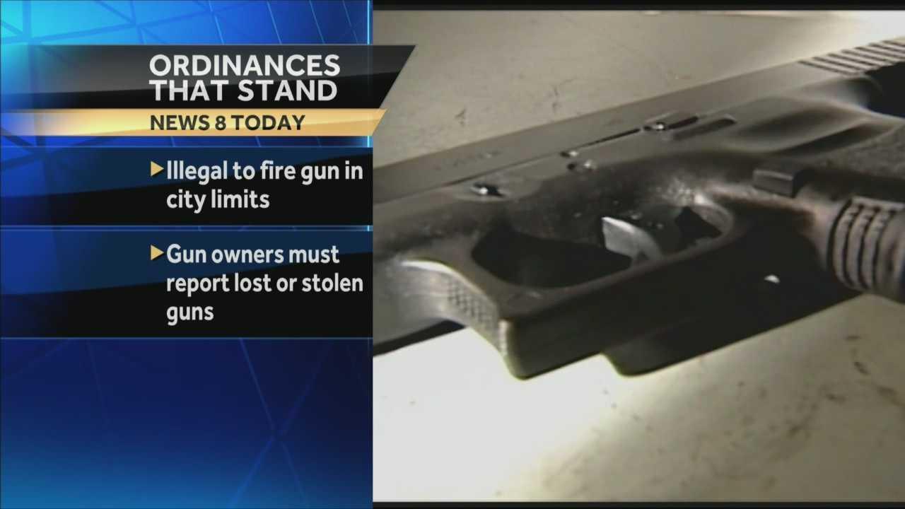 HBG gun laws 2.26.15