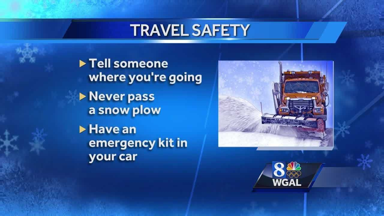 1.22.16 travel safety tips