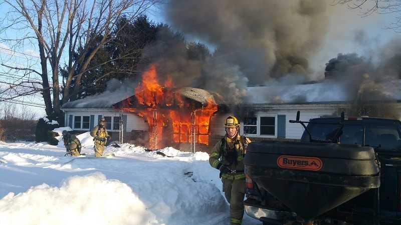 Mechanicsburg Fire WEB