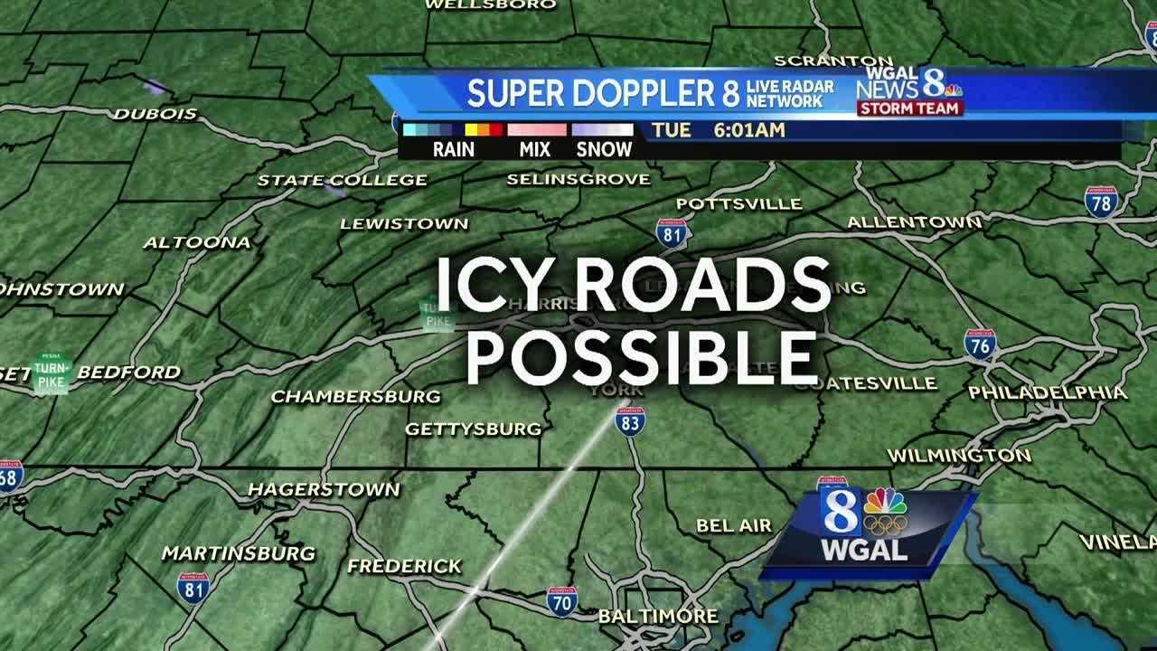 2.2.16 icy roads 02.jpg