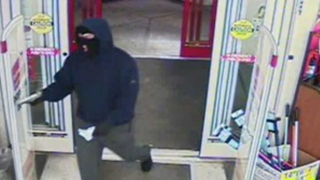 _2.3.16 Upper Allen robbery_0120.jpg