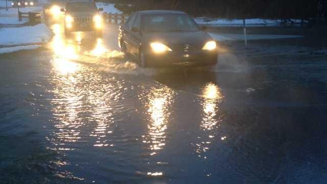 Flooding - MAIN PIC 2.3.16