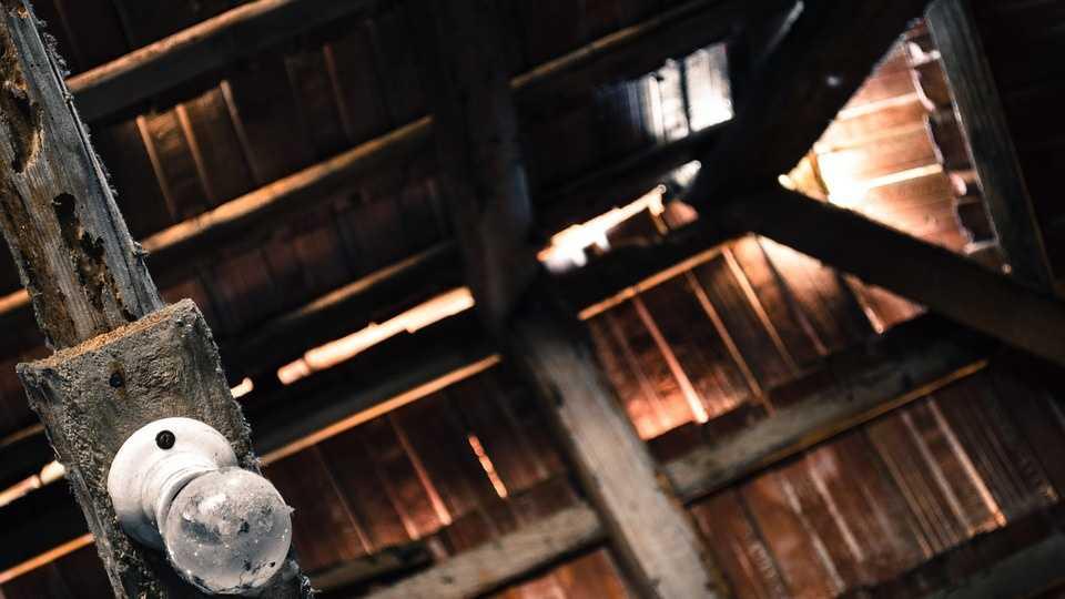 attic-112270_960_720.jpg