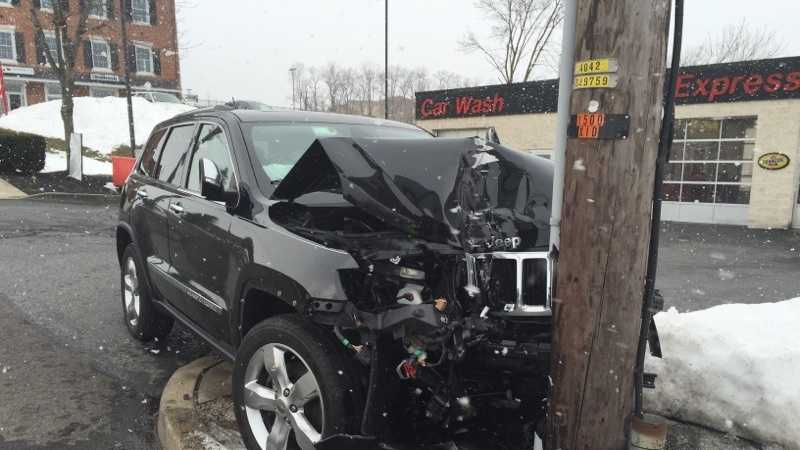 car into pole.jpg