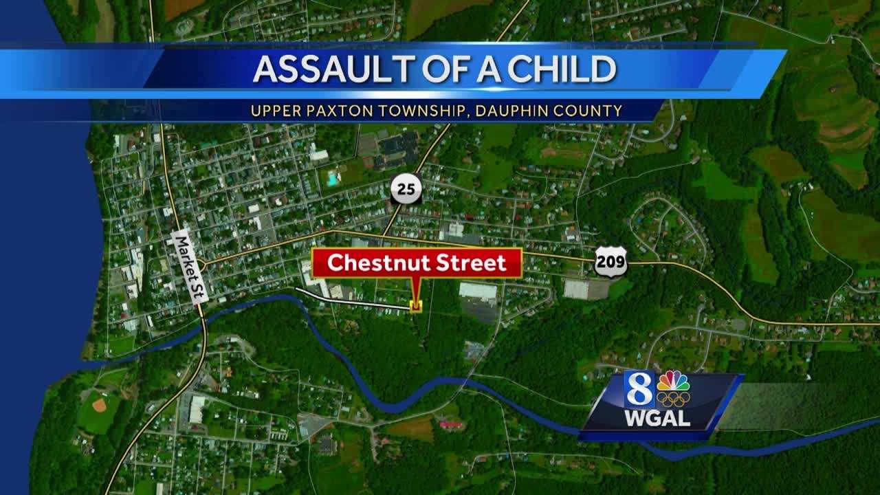 2.6.16 Dauphin co child assault