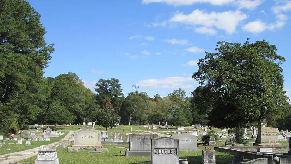 cemetery-986324_960_720.jpg