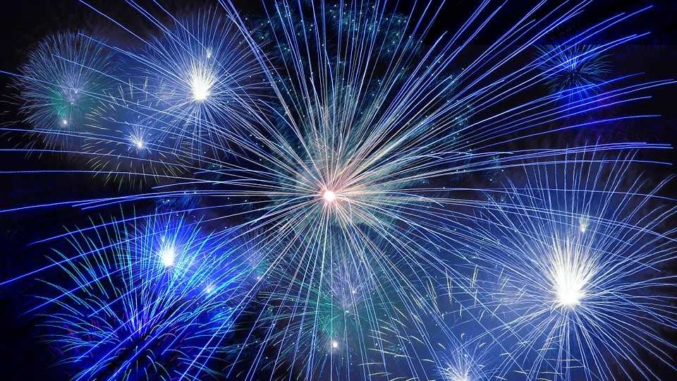 2.10.16 fireworks.jpg
