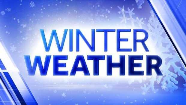 winter-weather-jpg.jpg