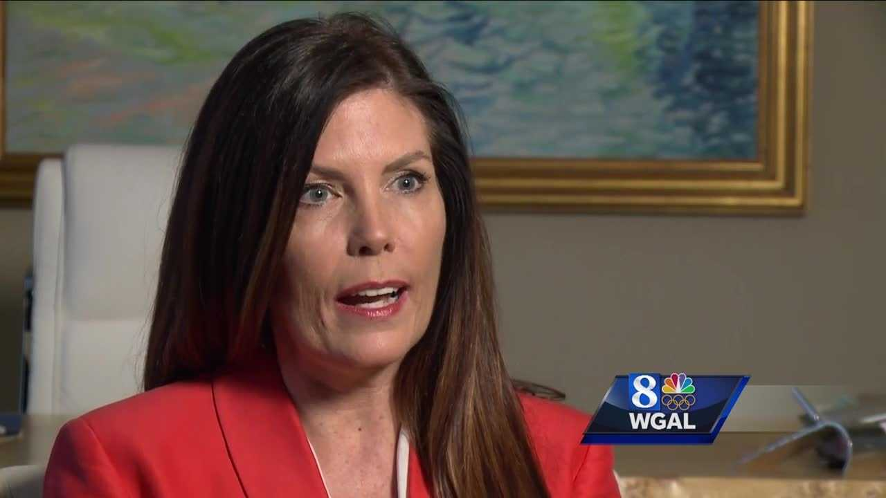 Attorney General Kane will not seek re-election